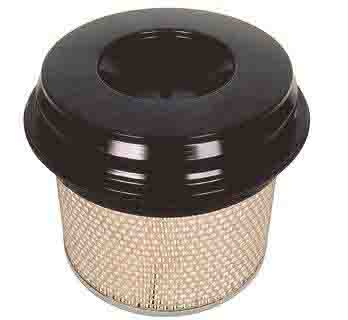 MAN AIR FILTER ARC-EXP.402135 81083040028