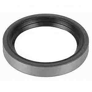 MAN SEALING RING ARC-EXP.402150 06562890031