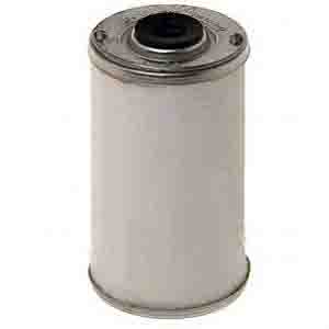 MAN FUEL FILTER ARC-EXP.402152 81125030019