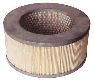 MAN AIR FILTER ARC-EXP.402155 81541020001