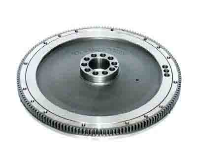 FLYWHEEL with gear Q430mm ARC-EXP.402207 51023017440