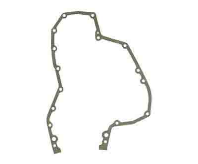 MAN GASKET FOR FLYWHELL HOUSING ARC-EXP.402211 51019030252