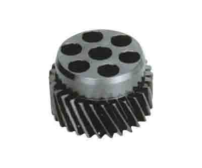 MAN CRANKSHAFT GEAR ARC-EXP.402216 51021150182