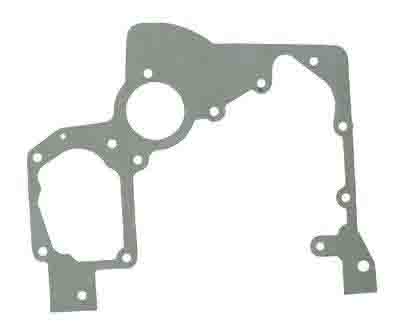 MAN GASKET FOR CAMSHAFT COVER ARC-EXP.402218 51019030245