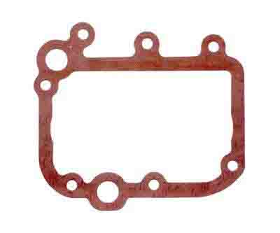 MAN GASKET FOR OIL COOLER HEAD ARC-EXP.402220 51059010102