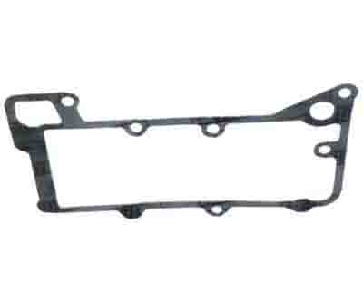 MAN GASKET FOR OIL COOLER HEAD ARC-EXP.402221 51059010083