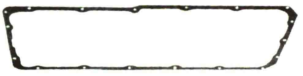 MAN OIL PAN GASKET ARC-EXP.402223 51059040197