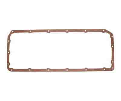 MAN OIL PAN GASKET ARC-EXP.402224 51059040082