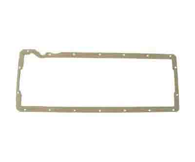 MAN OIL PAN GASKET ARC-EXP.402225 51059040139