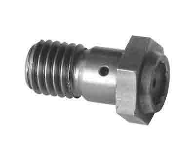 MAN OIL PRESSURE VALVE ARC-EXP.402230 51054055024