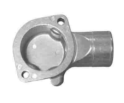 MAN WATER PIPE ARC-EXP.402242 51064050021 51064050018 51064040081 51064040082