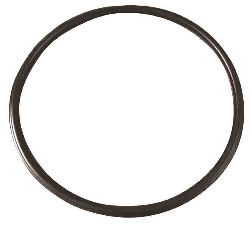 MAN O-RING ARC-EXP.402244 06563411225