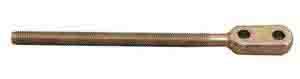 MAN SCREW FOR ALTARNATOR M12 X 188 mm ARC-EXP.402245 51904410137