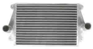 MAN RADIATOR FOR INTERCOOLER ARC-EXP.402256 81061300141