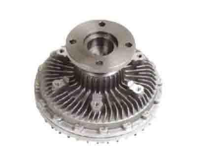 FAN DRIVER ARC-EXP.402273 51066300060