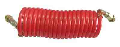MAN AIR HOSE RED ARC-EXP.402288
