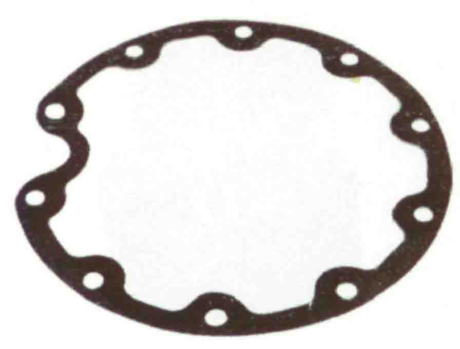 MAN GASKET  ARC-EXP.402295 81966010298