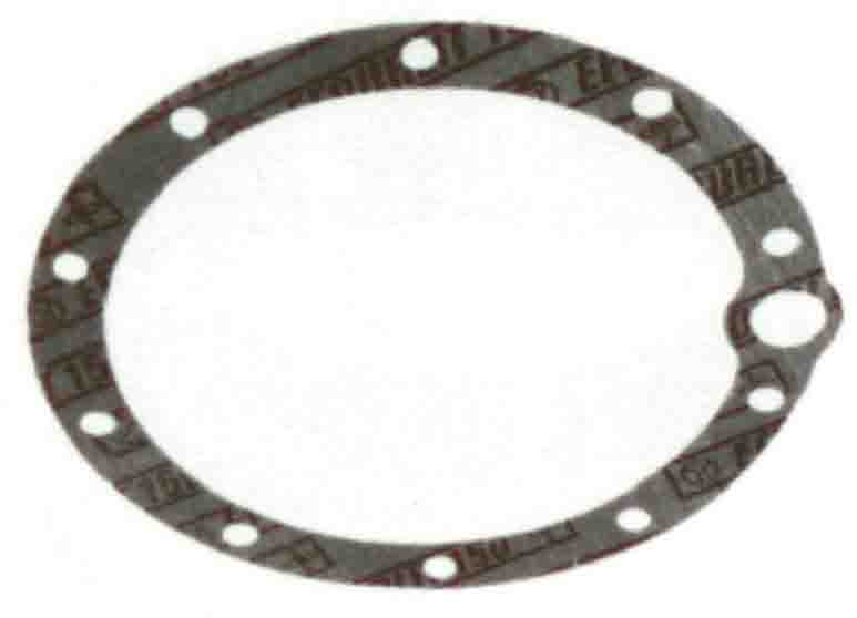 MAN GASKET  ARC-EXP.402296 81966010528