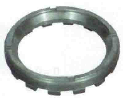 MAN RING FOR DRIVE FLANGE ARC-EXP.402309 81351250004