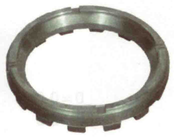MAN RING FOR DRIVE FLANGE ARC-EXP.402310 81351250006