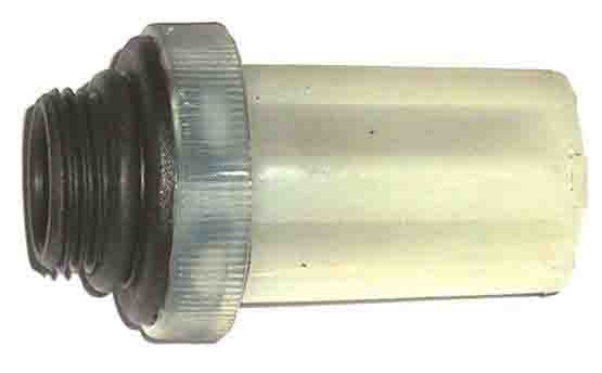 MAN FUEL FILTER BOTTLE ARC-EXP.402335 81121030016