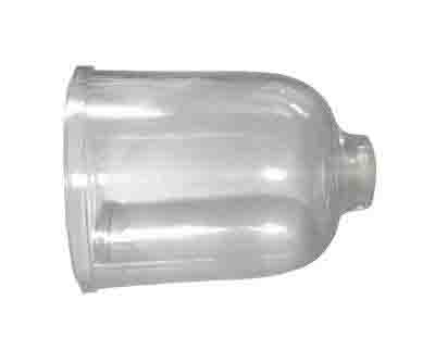 MAN FILTER BOTTLE ARC-EXP.402348 81125120006
