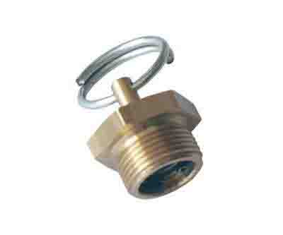 MAN DRAIN PLUG ARC-EXP.402395 81512606056