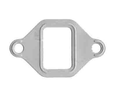 MAN EX. MANIFOLD GASKET ARC-EXP.402413 51089010027