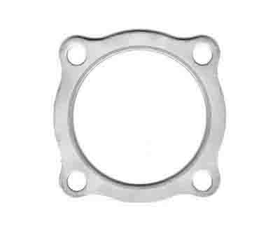 MAN GASKET ARC-EXP.402432 51099010036