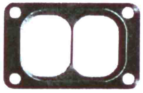 MAN GASKET ARC-EXP.402433 51089010034