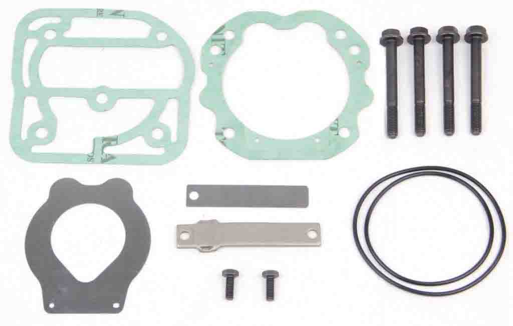 MAN GASKET SET ARC-EXP.402449 81549016006S