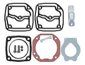 MAN GASKET SET ARC-EXP.402450