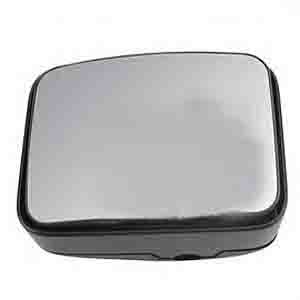 MAN MIRROR HEATED 24V, L ARC-EXP.402473 81637306464