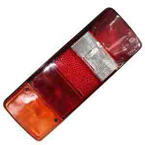 MAN TAIL LAMP -TRIO ARC-EXP.402582