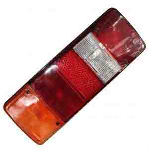 MAN TAIL LAMP  ARC-EXP.402584