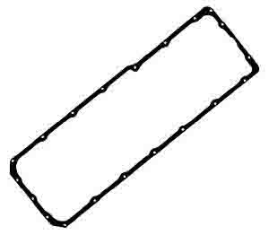 OIL PAN GASKET ARC-EXP.402670 51059040133
