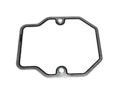 MAN CYLINDER HEAD GASKET ARC-EXP.402675 51039010361