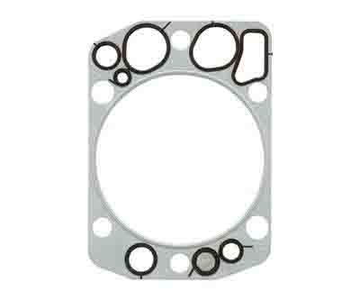 CYLINDER HEAD GASKET ARC-EXP.402678 51039010298