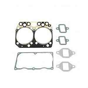 MAN HEAD GASKET SET ARC-EXP.402681 51009006424