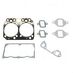 MAN HEAD GASKET SET ARC-EXP.402682 51009006550