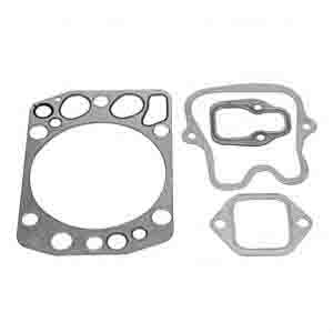 MAN HEAD GASKET SET ARC-EXP.402683 51009006570