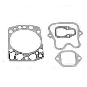 MAN HEAD GASKET SET ARC-EXP.402684 51009006558