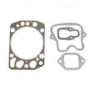 MAN HEAD GASKET SET ARC-EXP.402685 51009006629