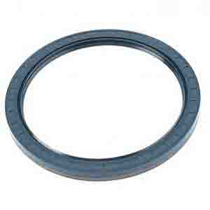 MAN SEALING RING ARC-EXP.402701 06562890027