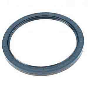 MAN SEALING RING ARC-EXP.402705 06562890064