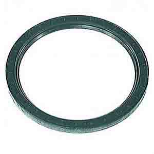 MAN SEALING RING ARC-EXP.402707 06562890063