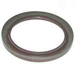 MAN SEALING RING ARC-EXP.402708 06562890037
