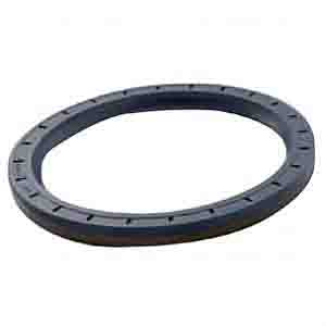 MAN SEALING RING ARC-EXP.402711 87660304900