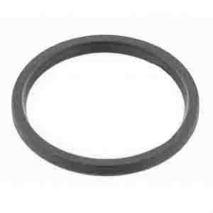 MAN SEALING RING ARC-EXP.402714 81965010750