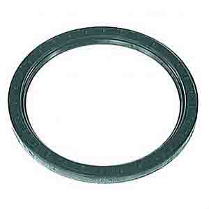 MAN SEALING RING ARC-EXP.402716 83965010006